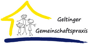 Geltinger Gemeinshaftspraxis-LOGO_April 2015